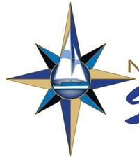 Newport Charters