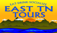 East Tours