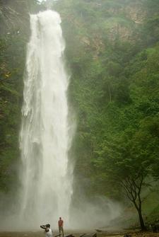 03 Tagbo Falls