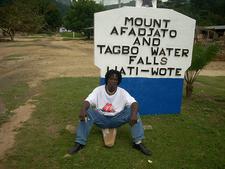 08 Mount Afadjato