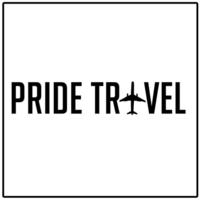 Pridetravel