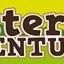 Esterel Aventure