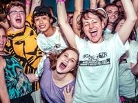 1 Big Night Out Shoreditch Pub Crawl