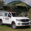 Safari4x4hire
