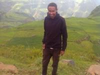 In Gaint Fekir Mechersha