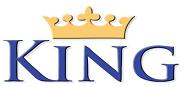Kingtours