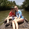 Mekong Day Tour