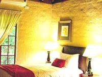 Shikwari Leadwood  Suite