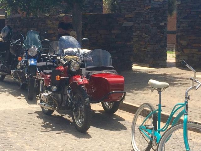 Soweto Day Tour Photos