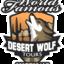 Desertwolftours