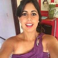Andrea Contreras