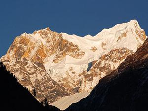 Annapurna Round, The Great Trekking Photos