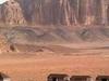 6 Day Tour In Jordan (Private Tour)