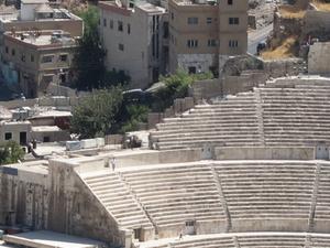 6 Day Tour In Jordan (Shared Tour) Photos
