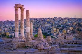 7 Day Tour In Jordan (Shared Tour) Photos