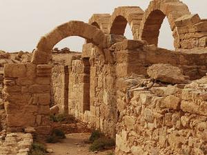 4 Days 3 Night's Petra, Wadi Rum, Dead Sea Fotos