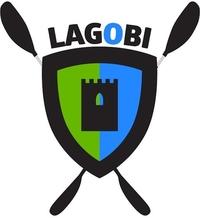 Lagobi