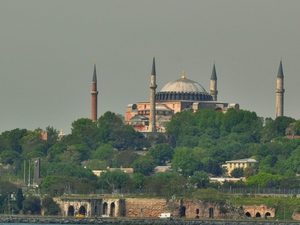 Private Istanbul Old City Tours Photos