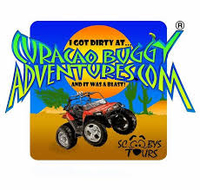 Curacaobuggyadventures
