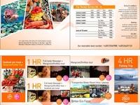 Bintant3 Brochure