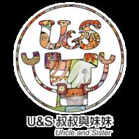 U&s Studio