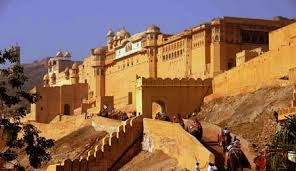 Best of Rajasthan Package Photos