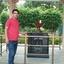 Vikram Malik