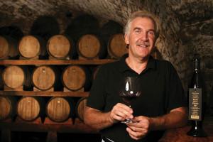 Wine Tasting Slovenia Fotos