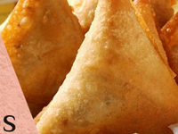 Old Delhi Street Food Tour