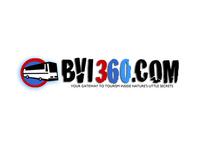 Bvi360