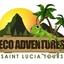 Ecoadventures.slu