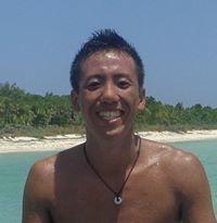 Yu Kono