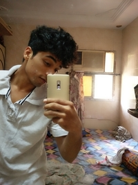 Humza_sayed