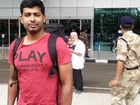 Dharav Slum Tour and Mumbai Tours