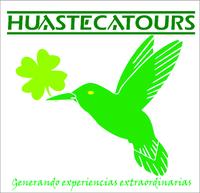 Huastecatours, Ecoturismo