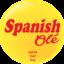 Spanish-ole
