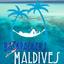 Cruise Maldives
