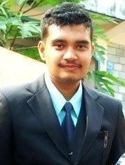 Rohit Karki
