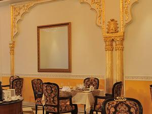 Early Bird Offer - Rajasthali Resort & Spa Jaipur