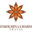 Indochina Travel