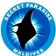 Secretparadisemaldives