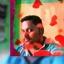 Sahukar Kumar