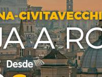 Descubre Roma