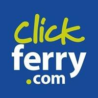 Clickferry
