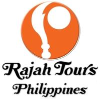Rajah Tours