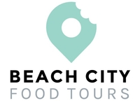 Beach City Food Tours