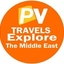 Petra Voyage Tours