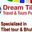 Dream Tours