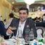 Khachatur Arshakyan