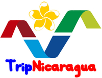 Tripnicaragua, S.a
